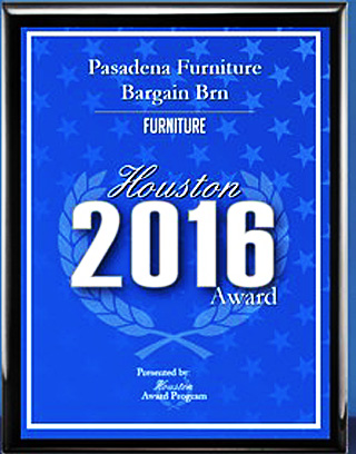 Awarded as best